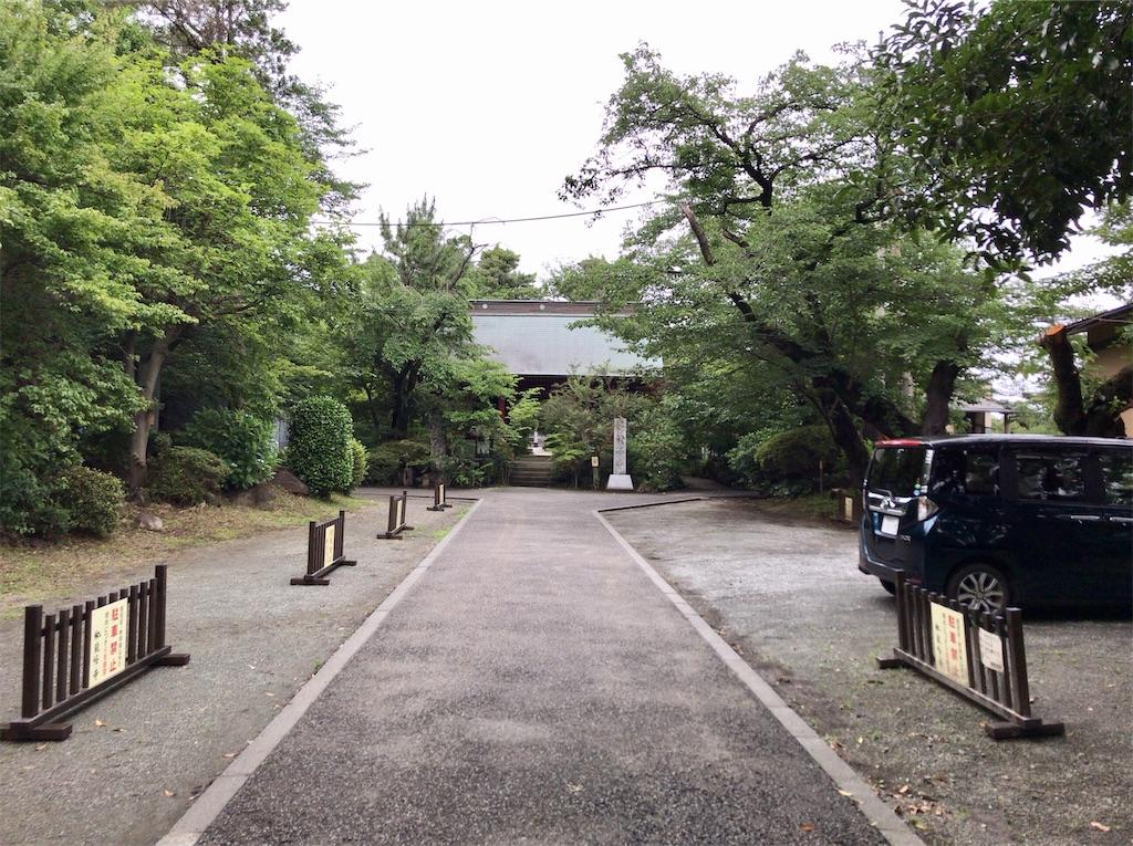 f:id:yokohamamiuken:20200626051646j:image