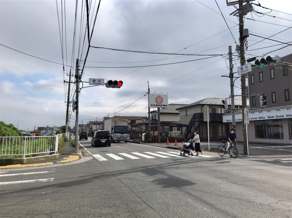 f:id:yokohamamiuken:20200626052208j:image