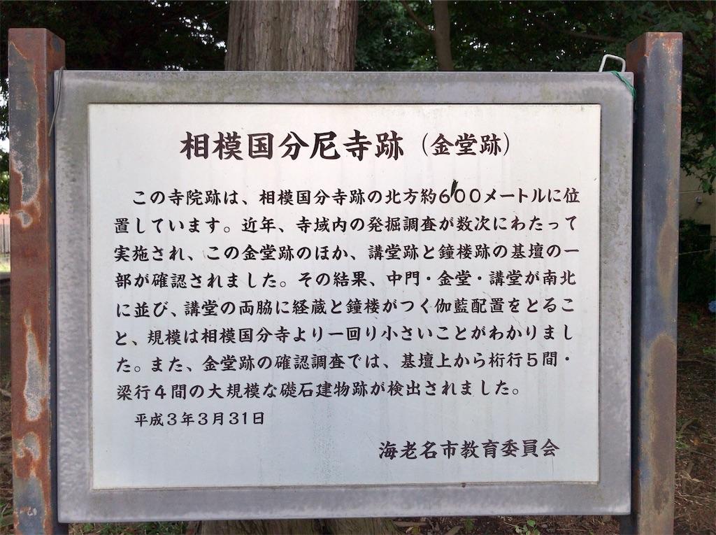 f:id:yokohamamiuken:20200626052420j:image