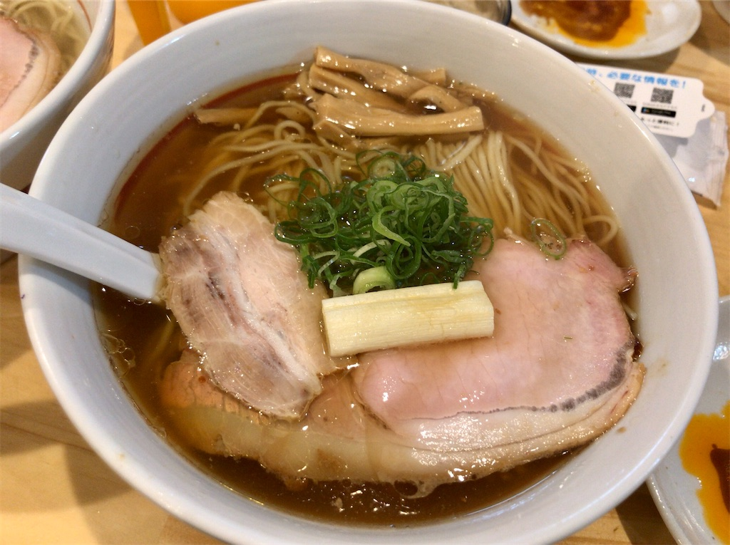f:id:yokohamamiuken:20200626052545j:image