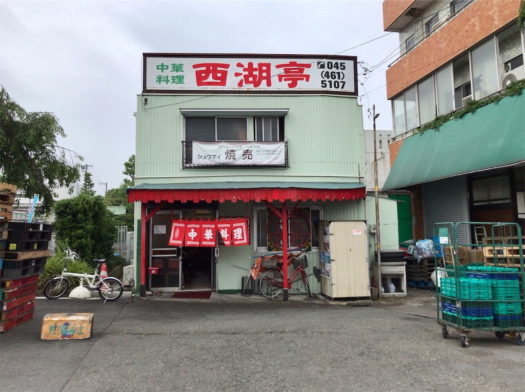 f:id:yokohamamiuken:20200627150813j:image