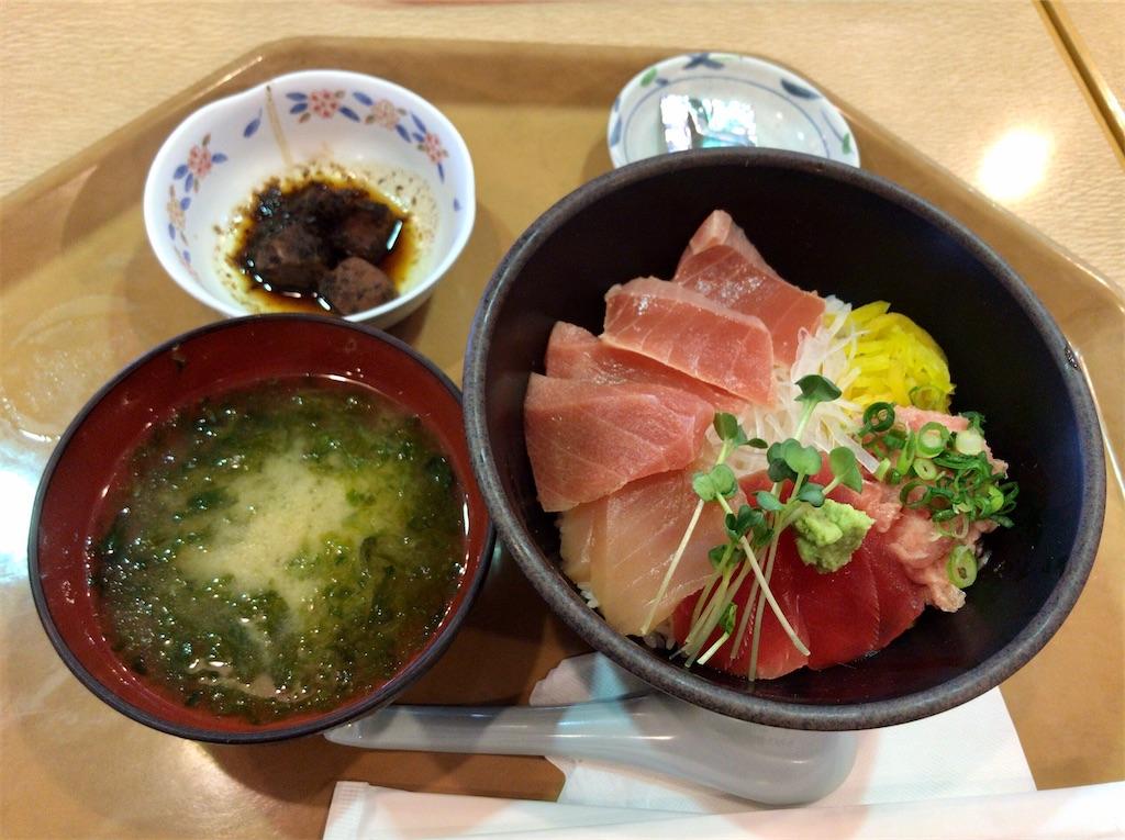 f:id:yokohamamiuken:20200628124752j:image