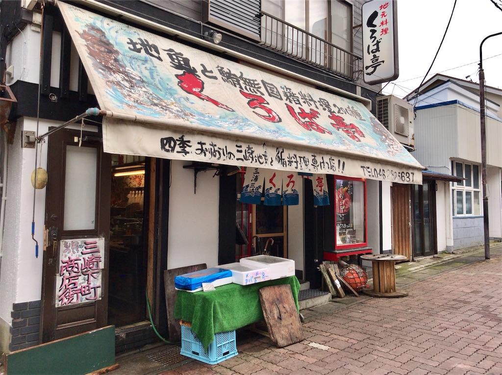 f:id:yokohamamiuken:20200628204658j:image