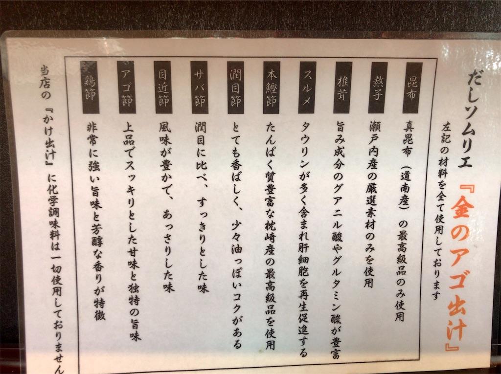 f:id:yokohamamiuken:20200702094959j:image