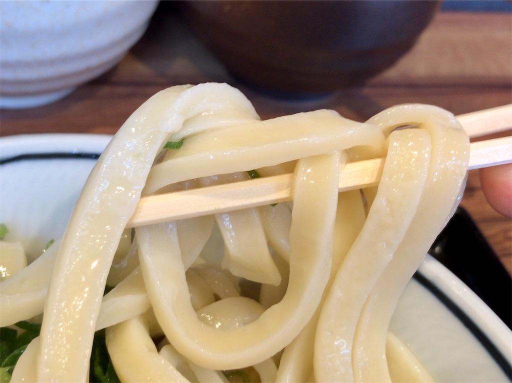 f:id:yokohamamiuken:20200702095011j:image