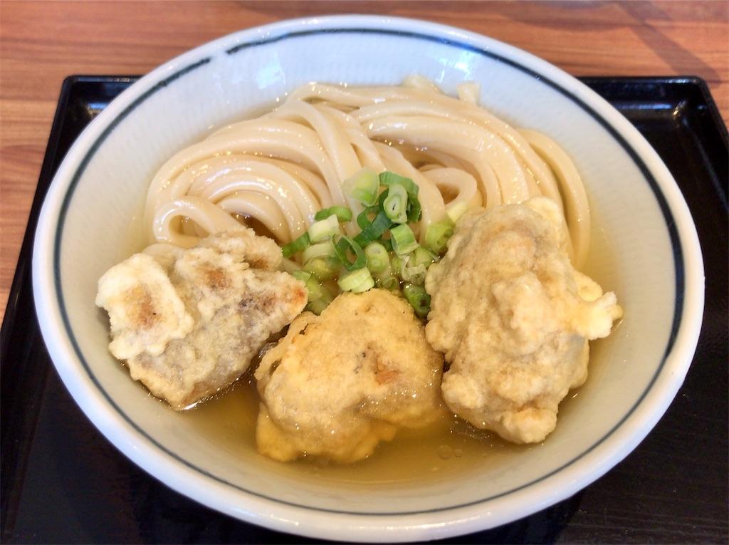 f:id:yokohamamiuken:20200702095016j:image