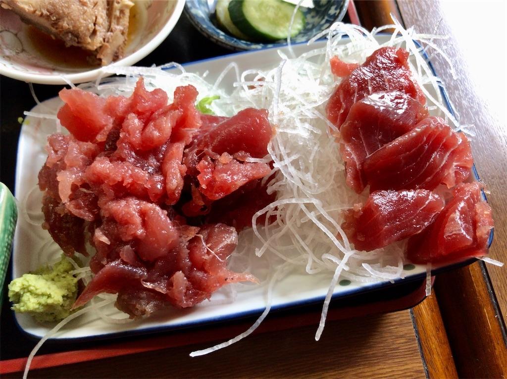 f:id:yokohamamiuken:20200705104757j:image