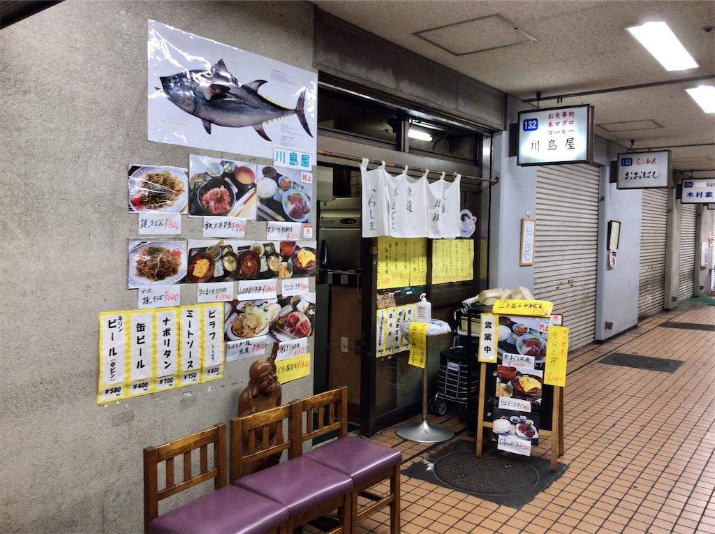 f:id:yokohamamiuken:20200705104814j:image