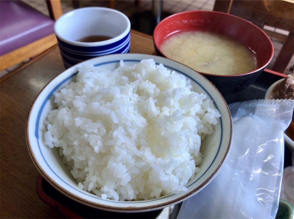f:id:yokohamamiuken:20200705104821j:image