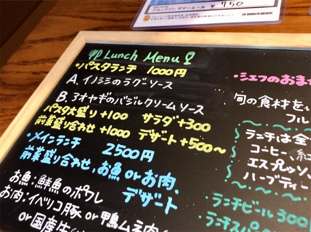 f:id:yokohamamiuken:20200710174453j:image