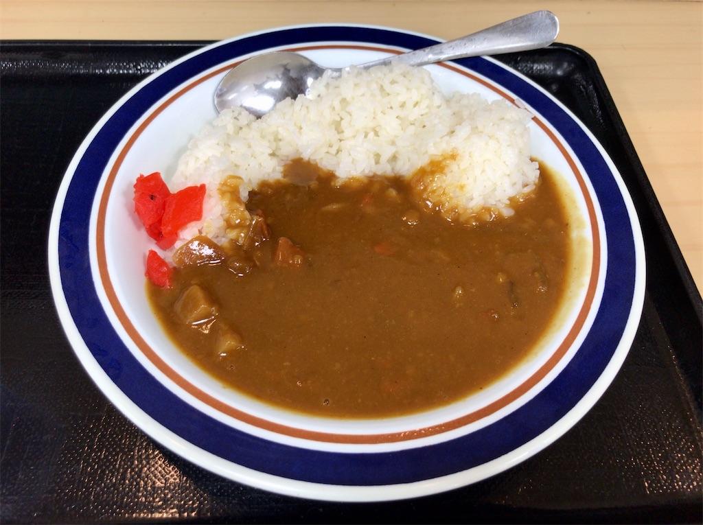 f:id:yokohamamiuken:20200711064503j:image
