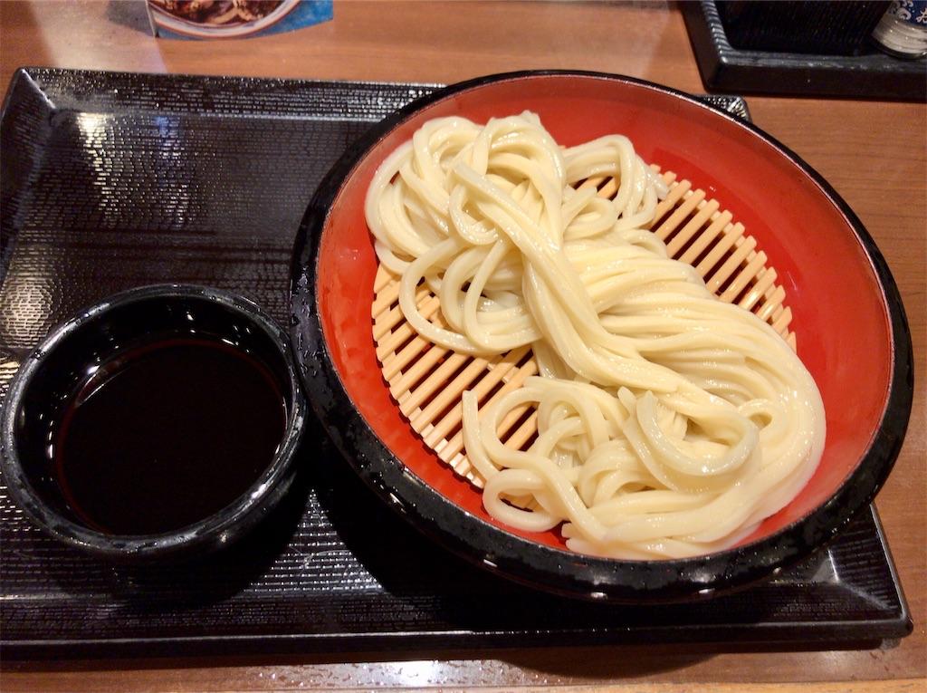 f:id:yokohamamiuken:20200716074339j:image