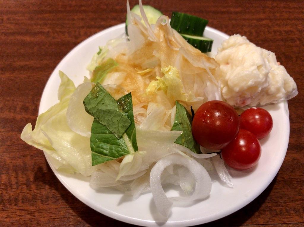 f:id:yokohamamiuken:20200717055556j:image