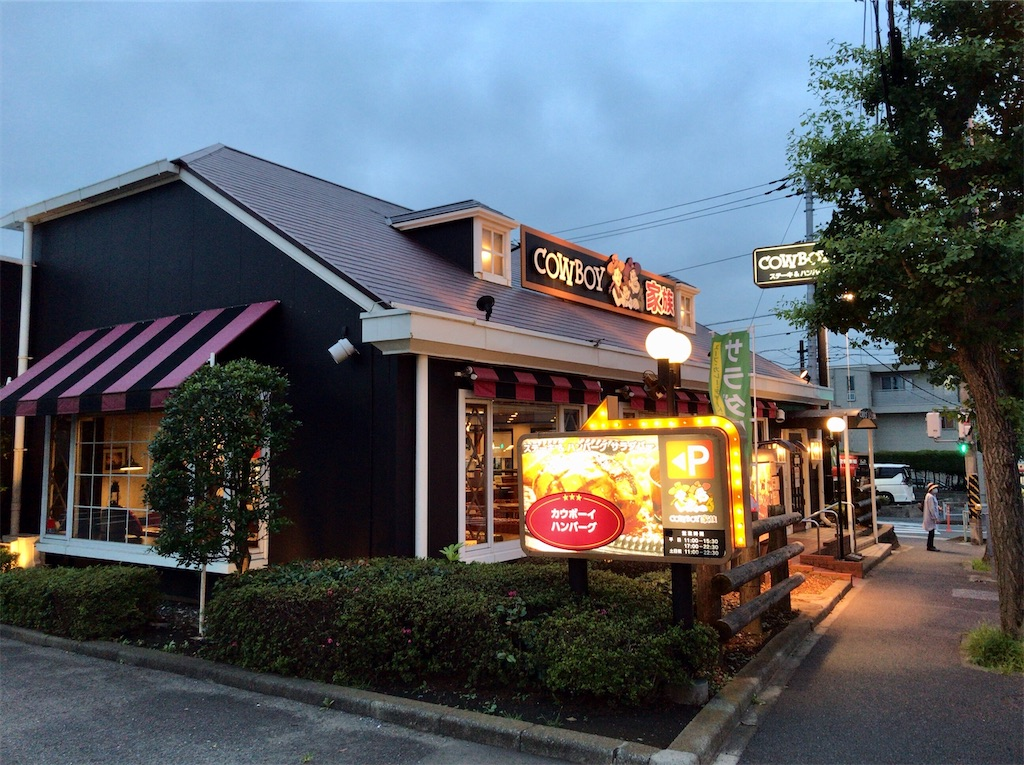 f:id:yokohamamiuken:20200717055607j:image