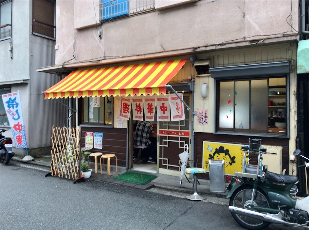 f:id:yokohamamiuken:20200718213217j:image