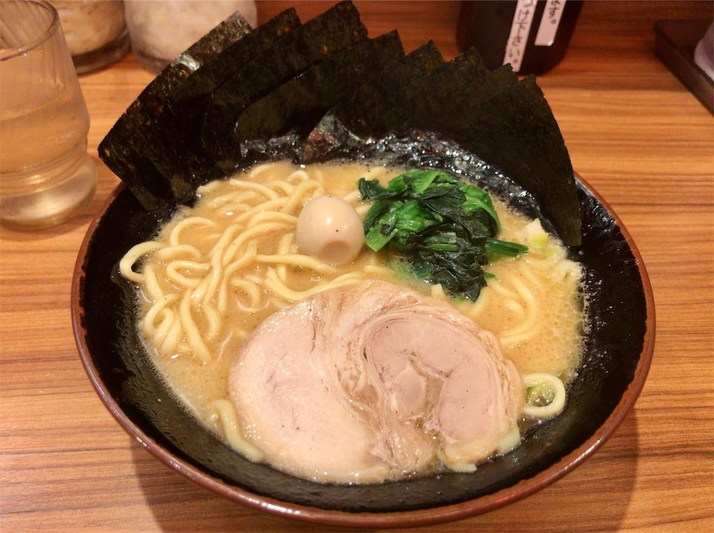 f:id:yokohamamiuken:20200719104200j:image