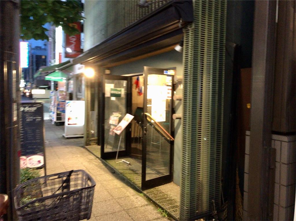 f:id:yokohamamiuken:20200721225456j:image