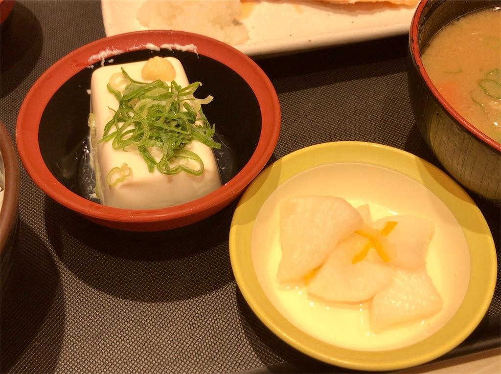 f:id:yokohamamiuken:20200724092013j:image