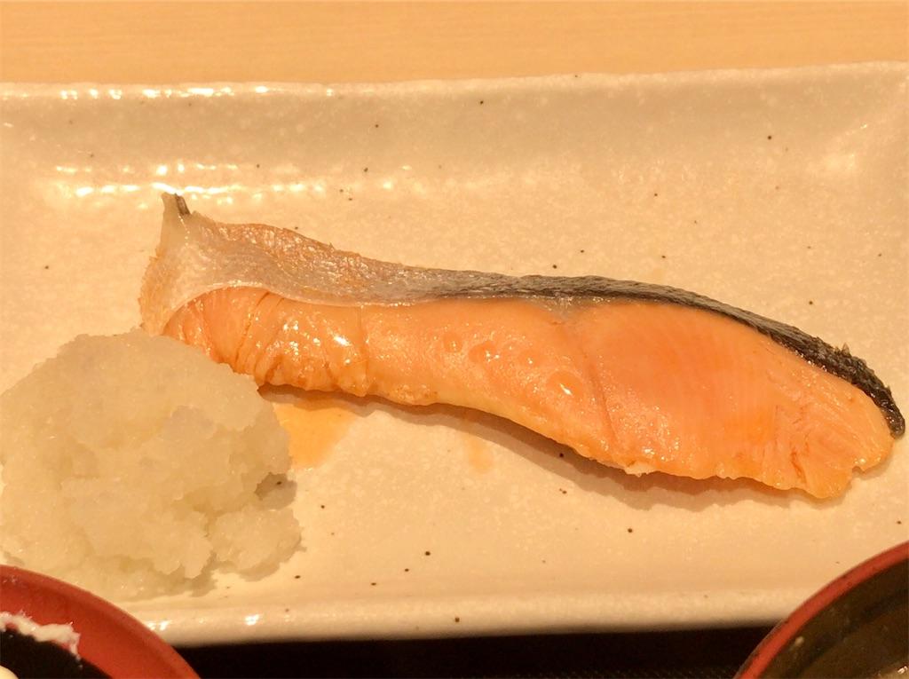 f:id:yokohamamiuken:20200724092026j:image