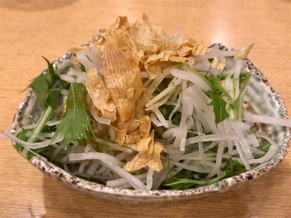 f:id:yokohamamiuken:20200727074416j:image