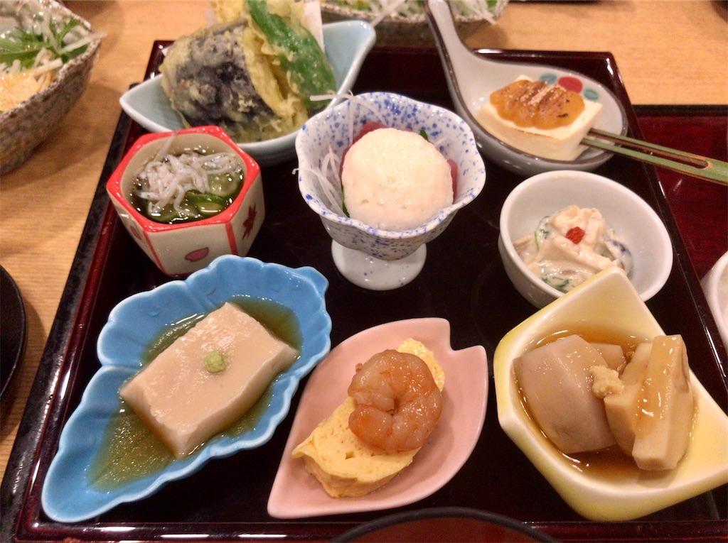 f:id:yokohamamiuken:20200727074430j:image