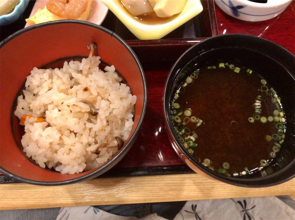 f:id:yokohamamiuken:20200727074442j:image