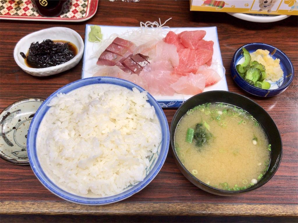 f:id:yokohamamiuken:20200728113706j:image
