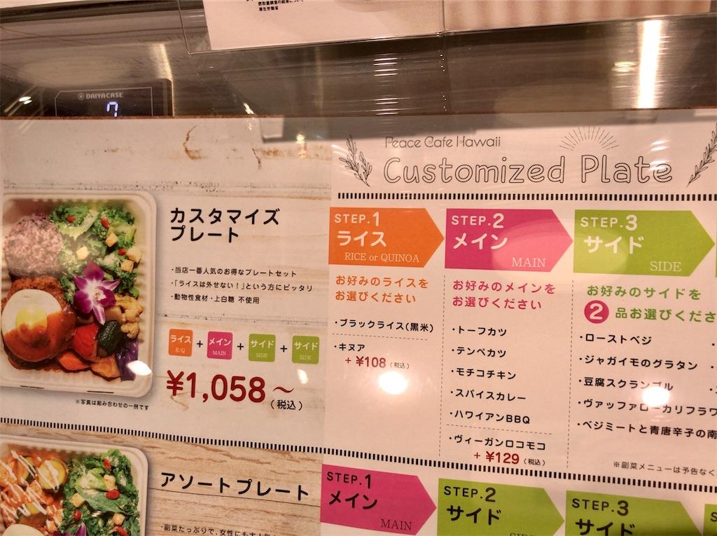 f:id:yokohamamiuken:20200731141559j:image