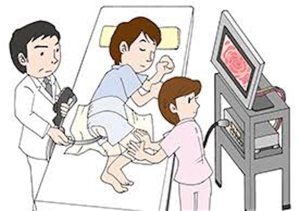 f:id:yokohamamiuken:20200803001103j:image