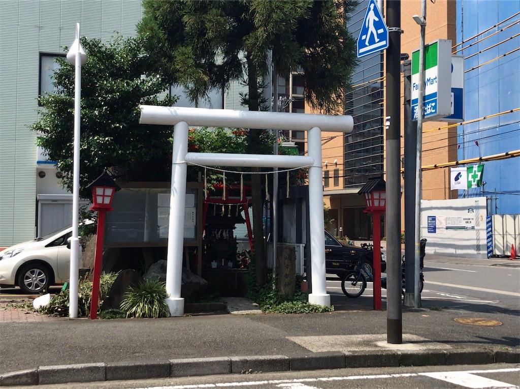f:id:yokohamamiuken:20200803123354j:image