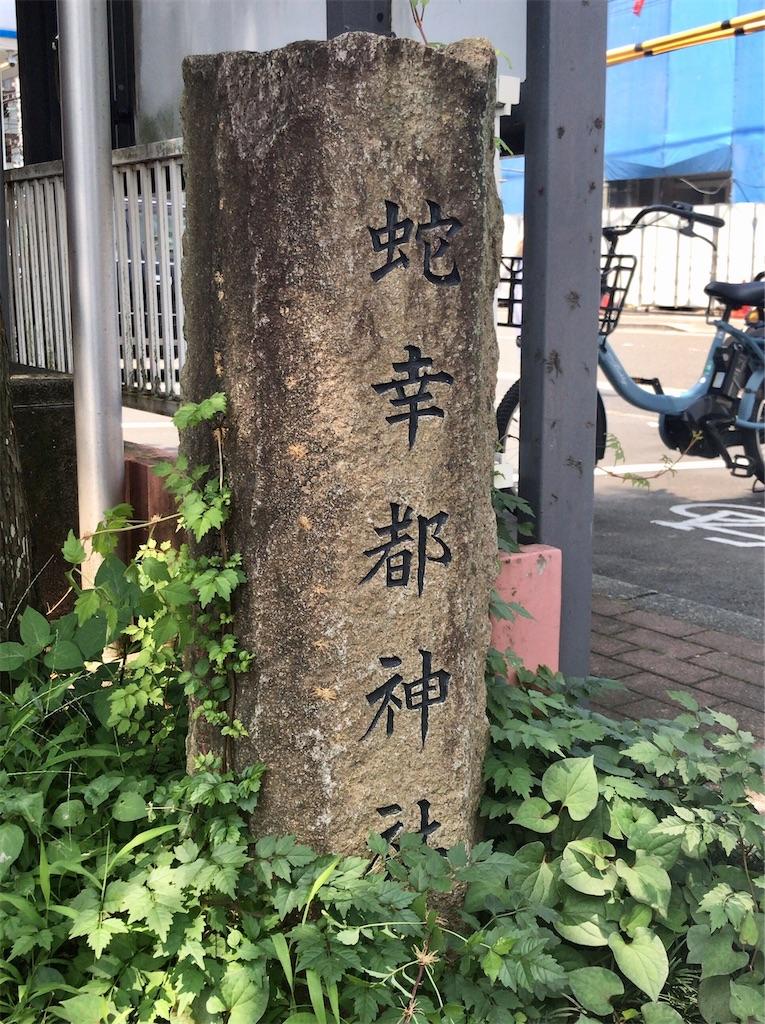 f:id:yokohamamiuken:20200803123415j:image