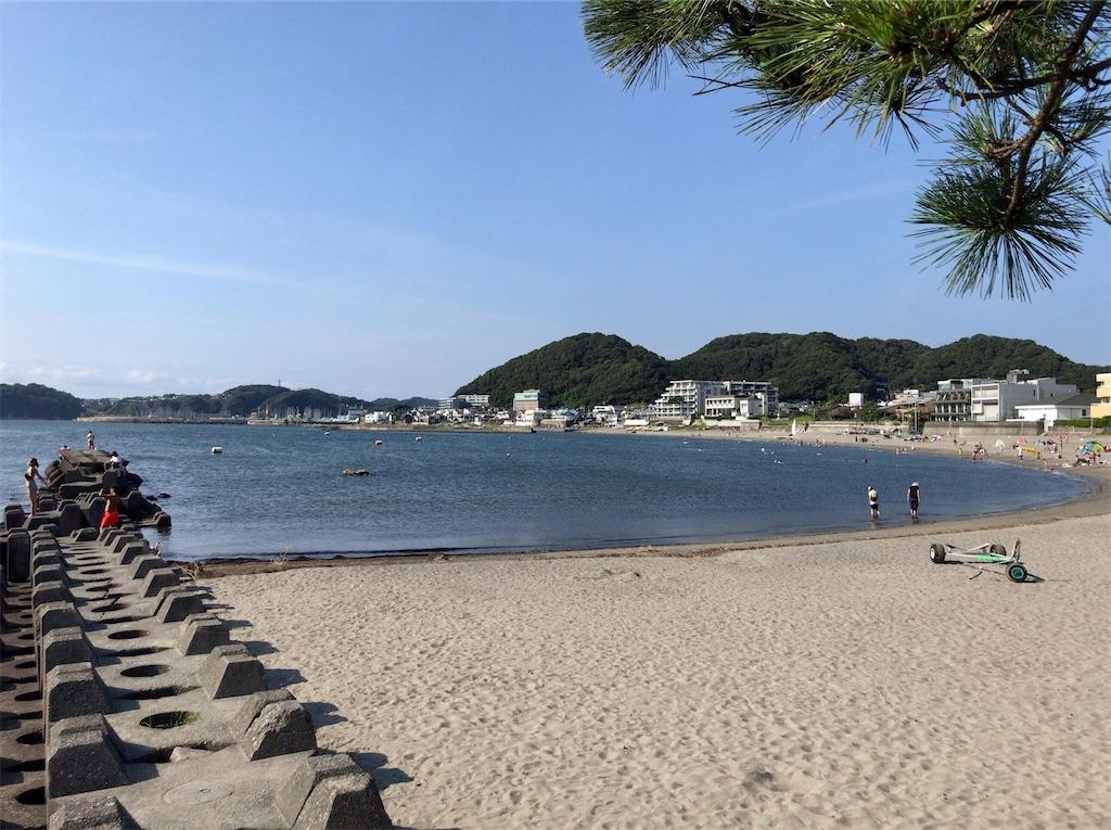 f:id:yokohamamiuken:20200804180924j:image