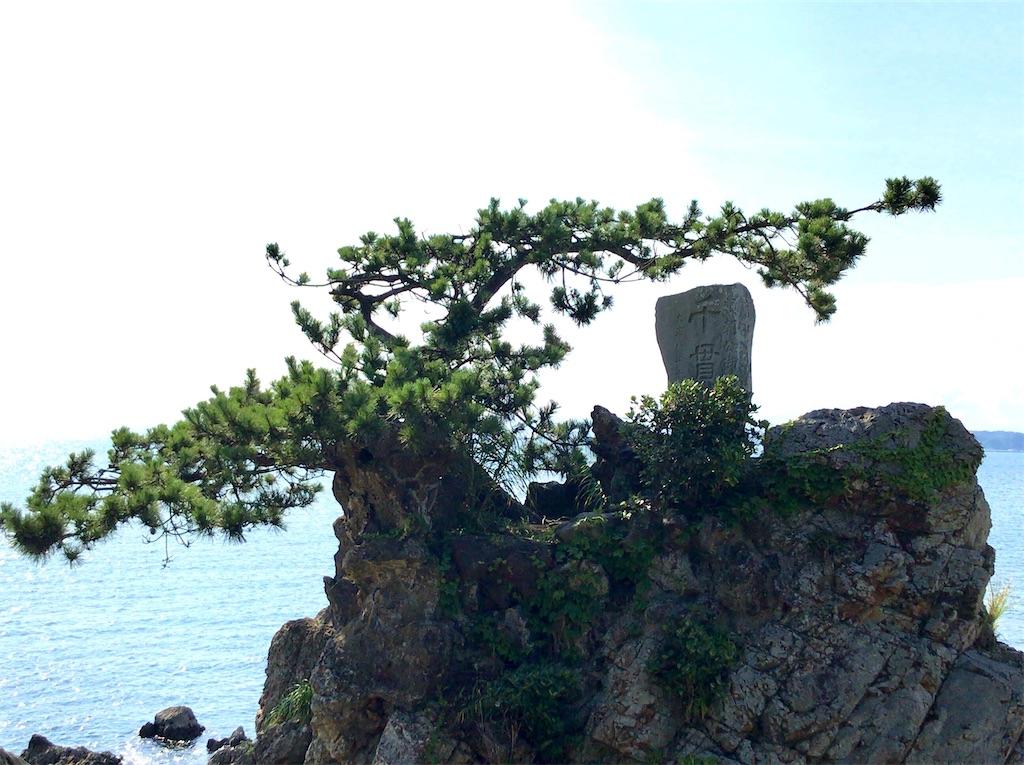 f:id:yokohamamiuken:20200804181001j:image