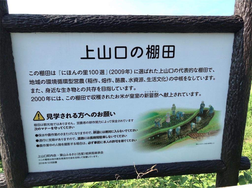 f:id:yokohamamiuken:20200804181145j:image