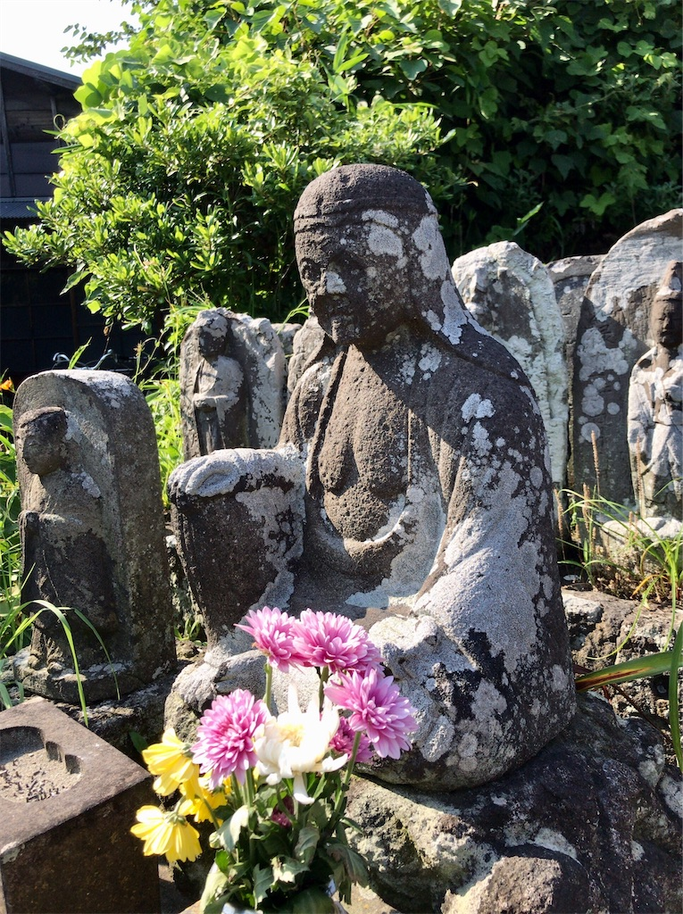 f:id:yokohamamiuken:20200804181332j:image