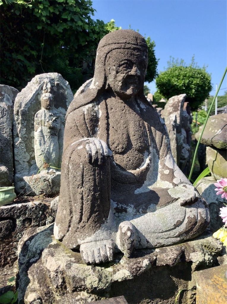 f:id:yokohamamiuken:20200804181343j:image