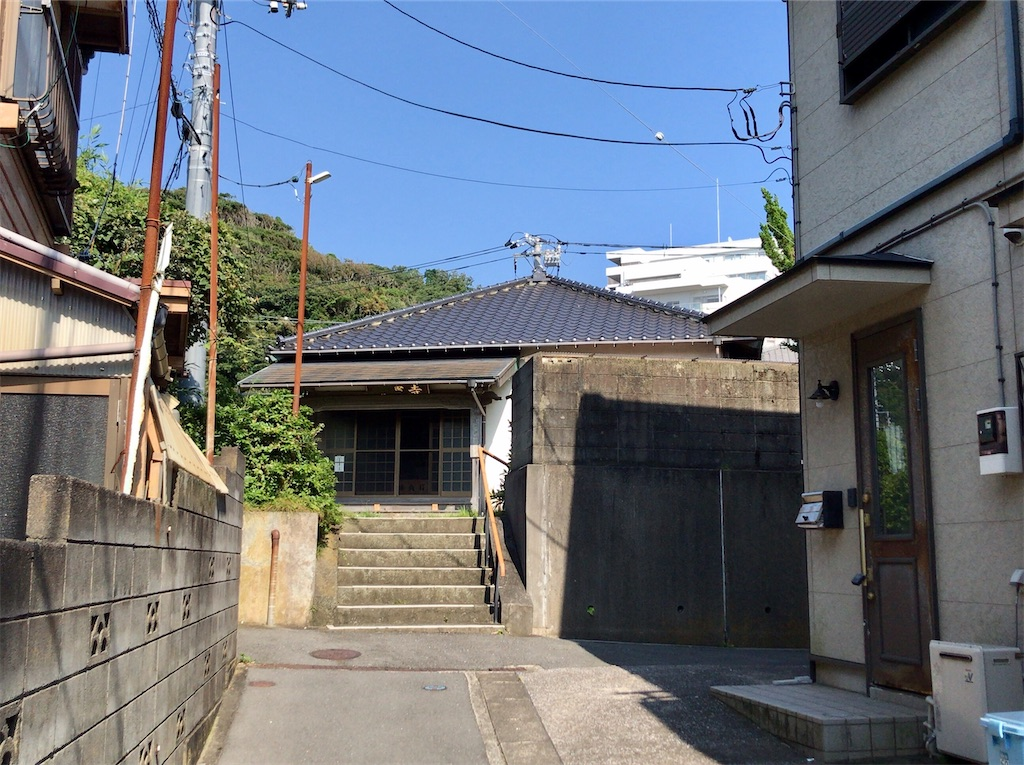 f:id:yokohamamiuken:20200804181356j:image