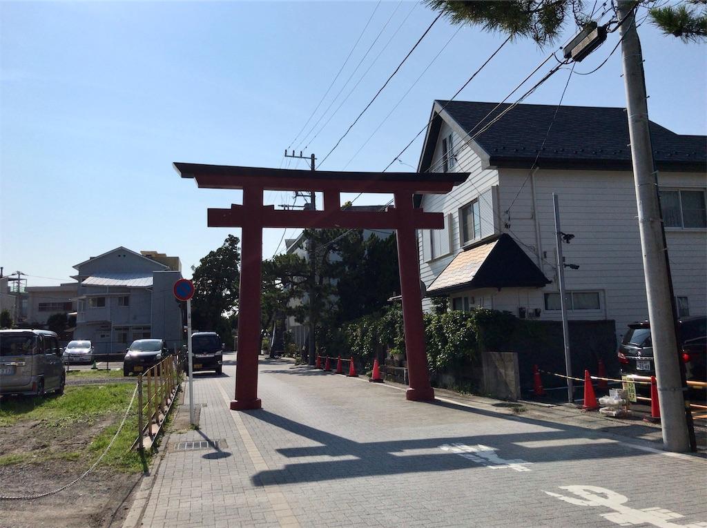 f:id:yokohamamiuken:20200804181450j:image