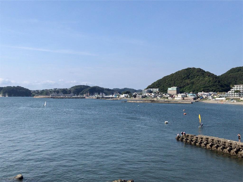 f:id:yokohamamiuken:20200804181458j:image