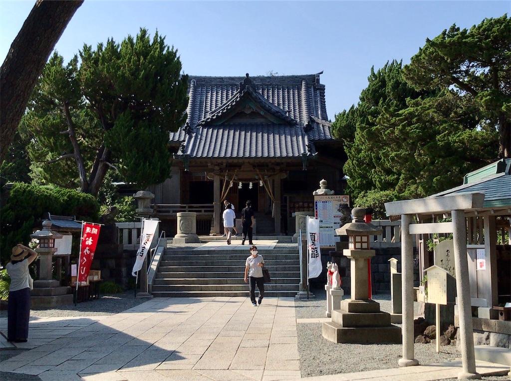 f:id:yokohamamiuken:20200804181502j:image