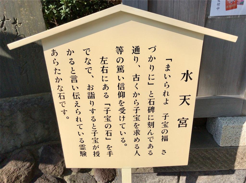 f:id:yokohamamiuken:20200804181528j:image