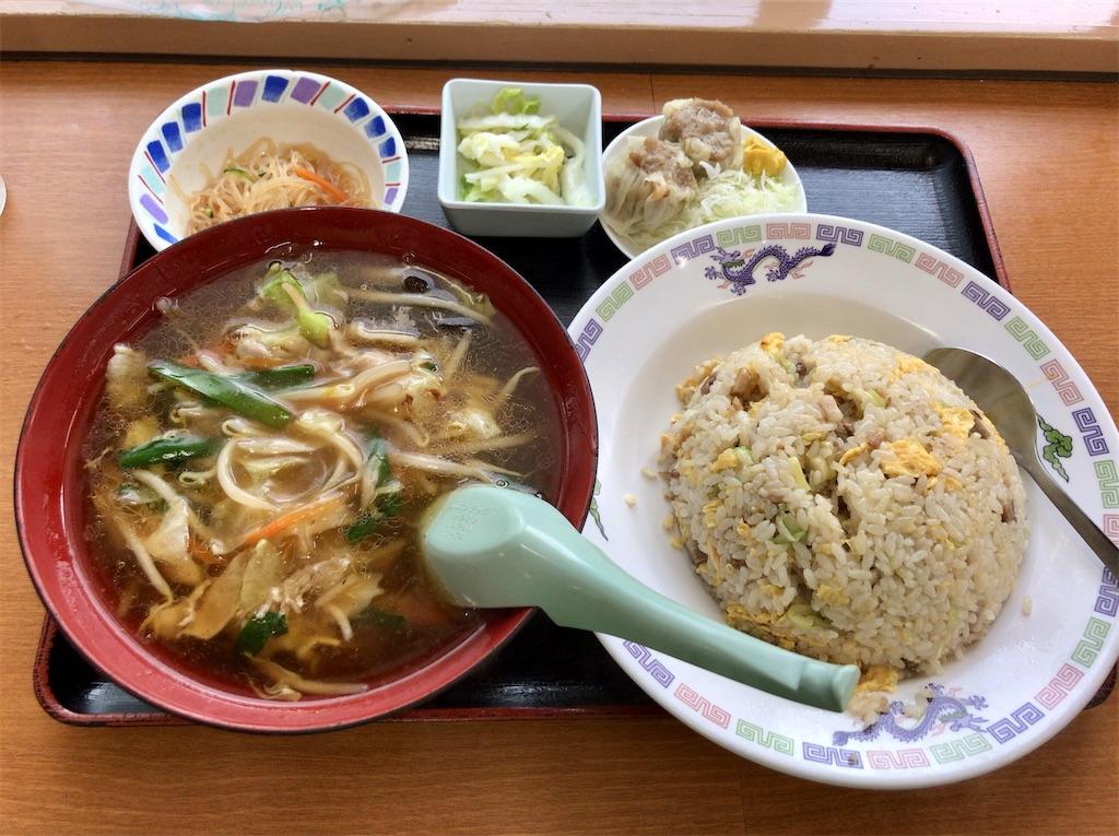 f:id:yokohamamiuken:20200808154454j:image