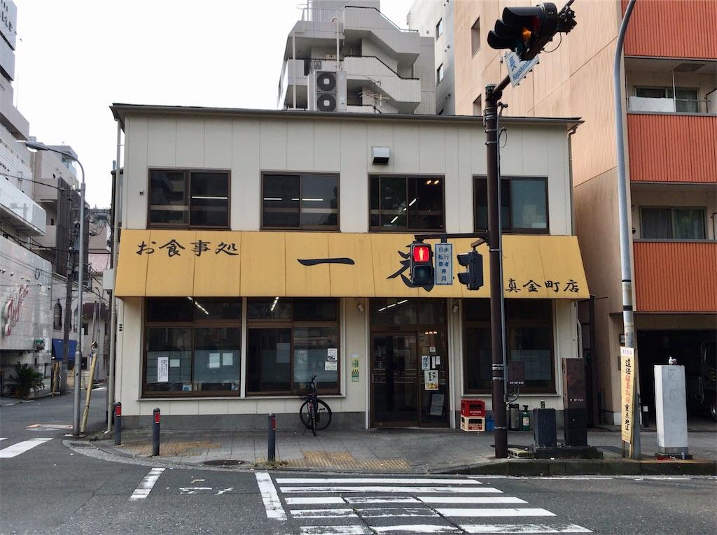 f:id:yokohamamiuken:20200808154509j:image