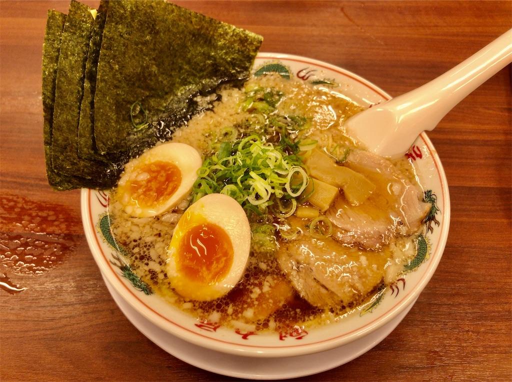 f:id:yokohamamiuken:20200808224537j:image
