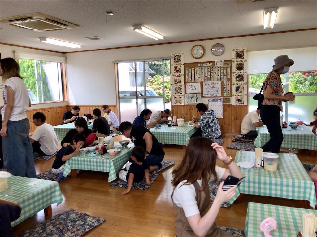 f:id:yokohamamiuken:20200810070900j:image