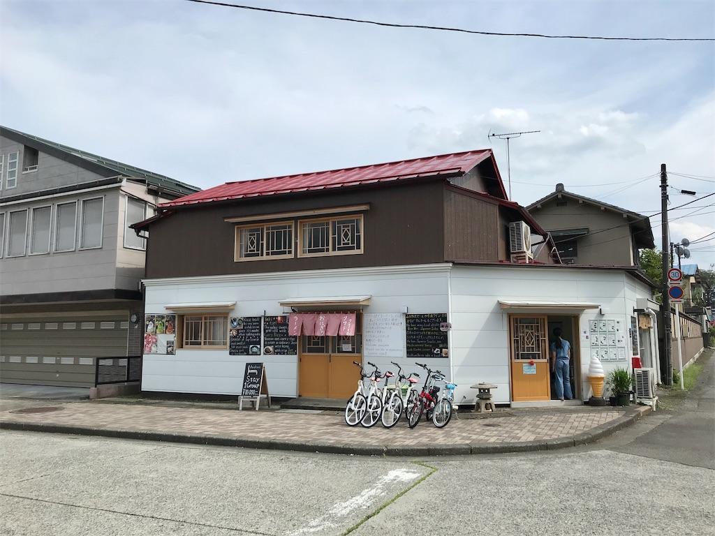 f:id:yokohamamiuken:20200810071113j:image