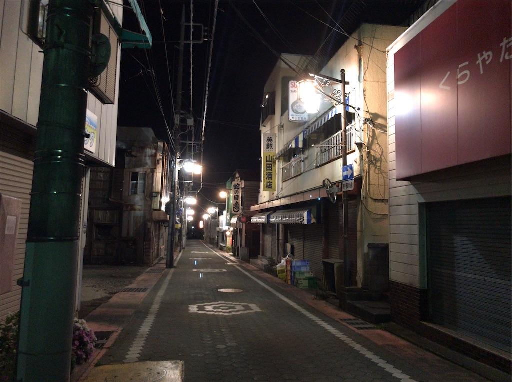 f:id:yokohamamiuken:20200813065522j:image
