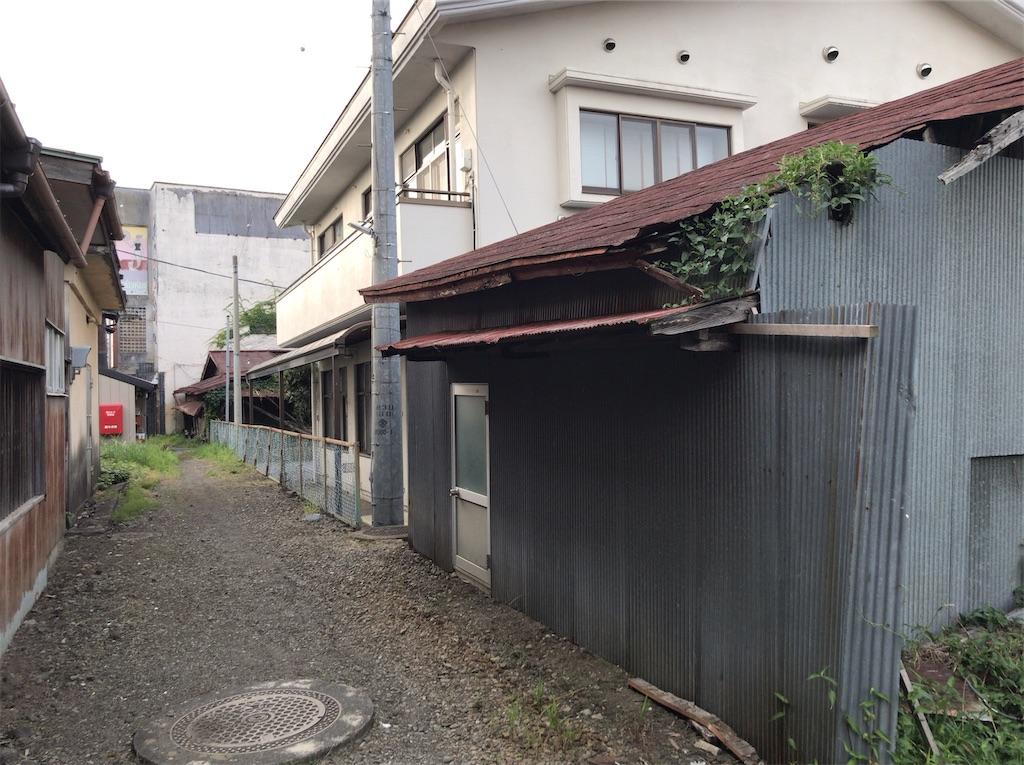 f:id:yokohamamiuken:20200813065525j:image