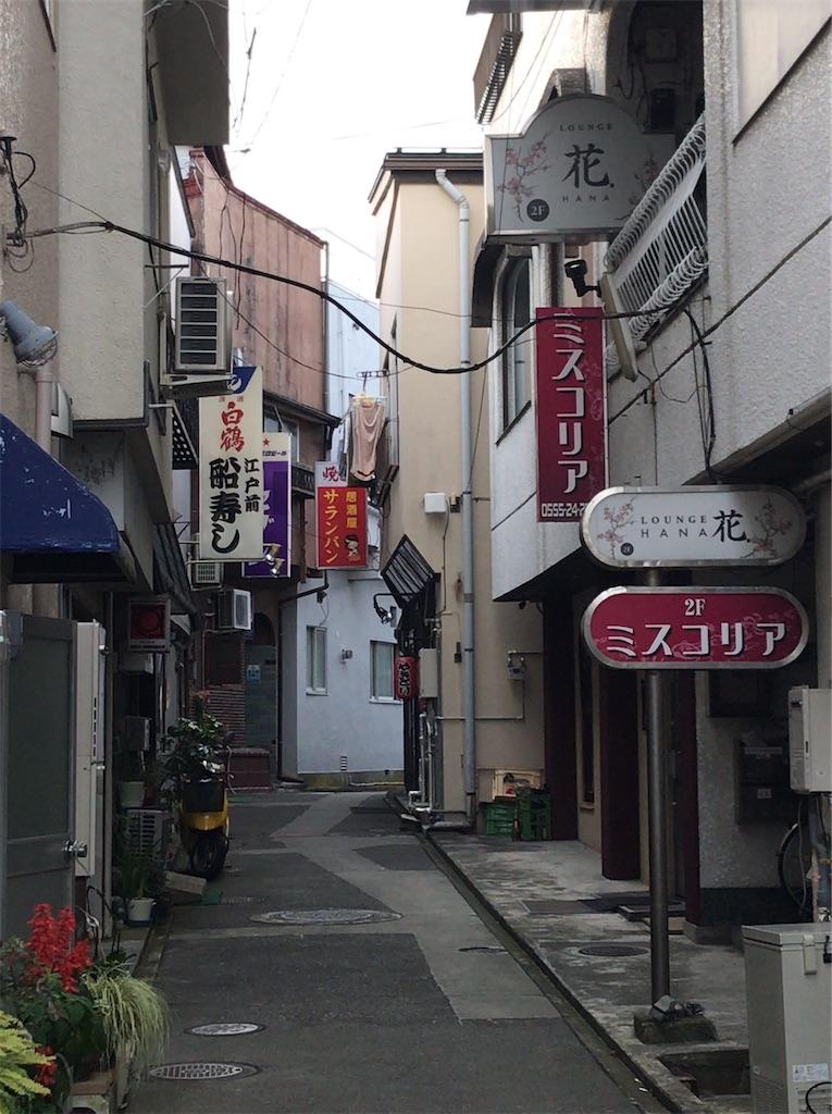 f:id:yokohamamiuken:20200813065543j:image