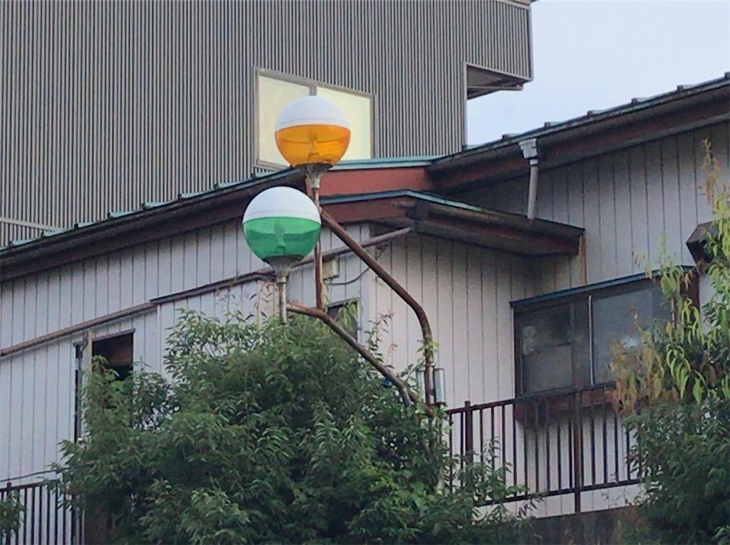 f:id:yokohamamiuken:20200813065600j:image